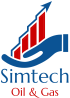Simtech Oil & Gas